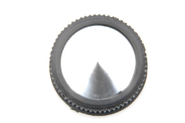 Heating knob pallas -68 Nr Org: DX6425