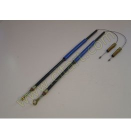 Accelerator cable IE