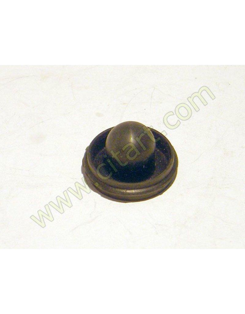 Damping rubber brake control unit steel Nr Org: 5435902