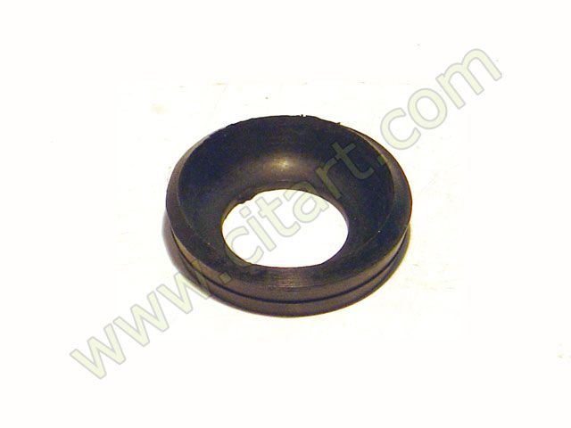 Ball pin cup -65 Nr Org: D41385