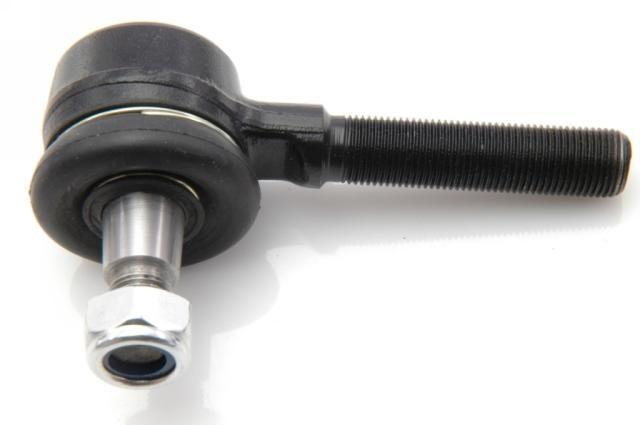 Steering rod steering rack right 66- Nr Org: 5411820