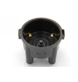 Distributor head superior SEV