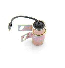 Condensador SEV / Ducellier