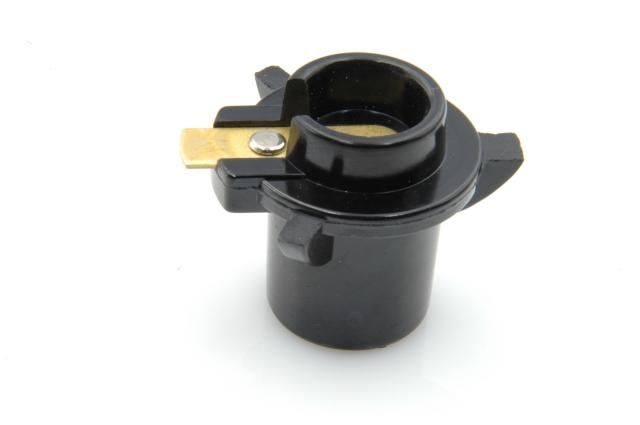 Rotor Ducellier Nr Org: 5452422