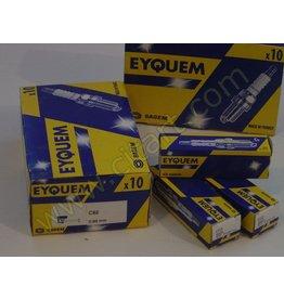 Spark plug eyquem Eyquem