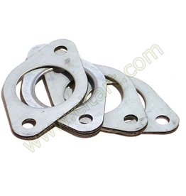 Gasket manifold - cylinder head 66- 5 paliers