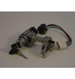 Anti theft device BVM / BW 69-