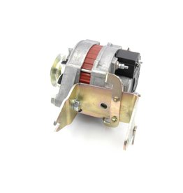 Alternator regulator integrated reconditioned