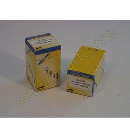 Ampoule jaune 40-45W