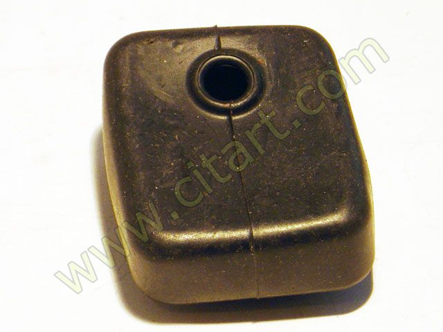 Dust cover pinion power steering Nr Org: DS44412