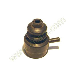 Dust cover clutch cylinder IE