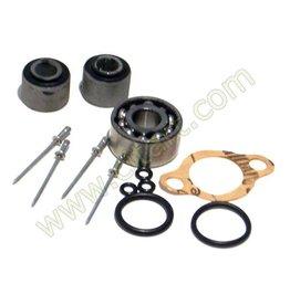 Repair kit centrifugal regulator