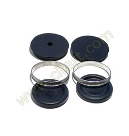Repair kit height corrector - 6 parts