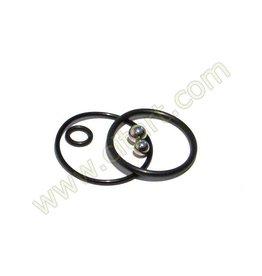 Repair kit pressure regulator steel
