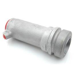 Cilindro de suspensión trasero reaconditionado berline LHS
