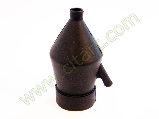 Dust cover rear suspension cylinder Nr Org: 5410161