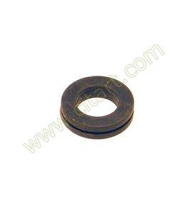 Anneau protection tube pompe haute pression - cadre batterie
