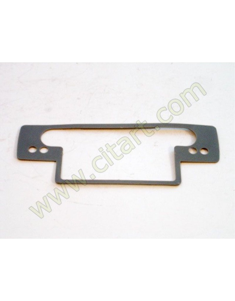 Base piece under handle 72- Nr Org: 5404108