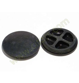 Plug for handle hole number plate 66-68