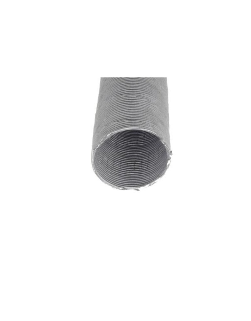 Air supply duct 45mm / m Nr Org: 5427677