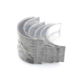Crankshaft bearings -65 0,75mm 3 paliers - 6 parts