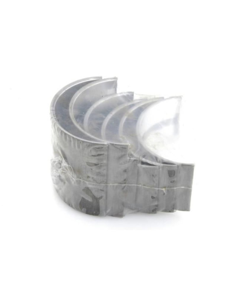 Casquillo de cojinete -65 1,00mm 3 paliers