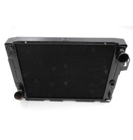 Radiateur 3 faisceaux reconditionnée DS21 / DS23 66-