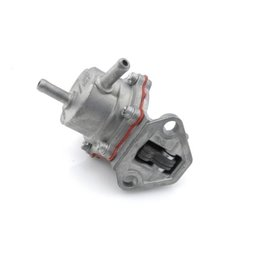 Pompe essence 66-