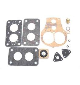 Kit reparacion carburateur Solex 32 SDID