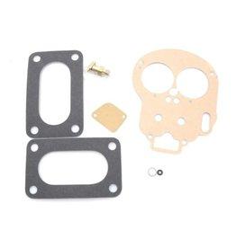 Repair kit carburettor Weber 28 / 36 DDE / DLE