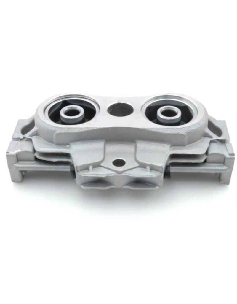 Bloque hidraulic freno -65 42mm Nr Org: DM453030B