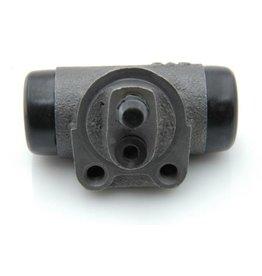 Cylindre de frein arrière berline LHM & LHS