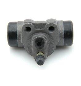 Cylindre de frein arrière break LHM & LHS