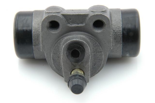 Rear brake cylinder break LHM & LHS Nr Org: DVN451016
