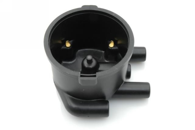Distributor head horizontal SEV Nr Org: DX21115A