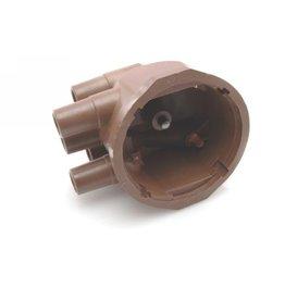 Cabeza de encendedor salida horizontal Ducellier