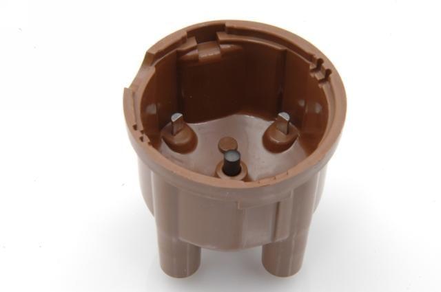 Distributor head Bosch Nr Org: DX211216A