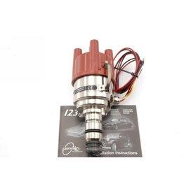 Allumeur electronic 123 Bosch