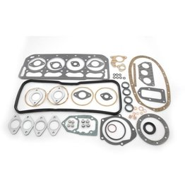Full gasket set motor DS21 / ID21 / D super 5 DX2