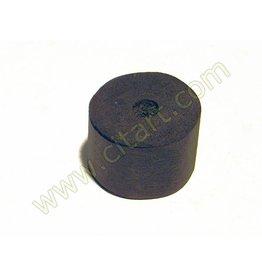 Passacable tubo gasolina / cableria plancha abordo