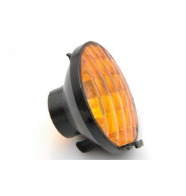 Intermitente trasera sin porta lampara