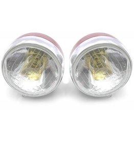 Bloque optico additional -68 Cibie