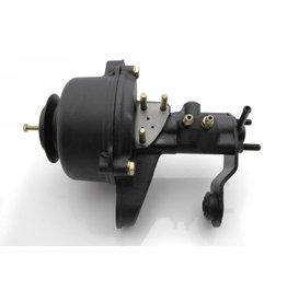 Régulateur centrifugal embrayage reconditionnée carbu LHS
