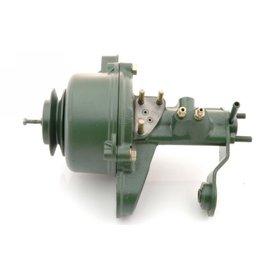 Régulateur centrifugal embrayage reconditionnée carbu LHM