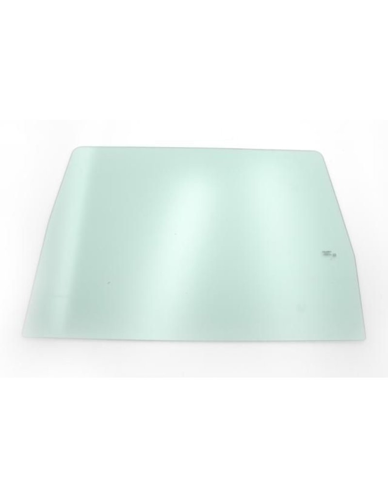 Door glass rear tinted Nr Org: DX9616A
