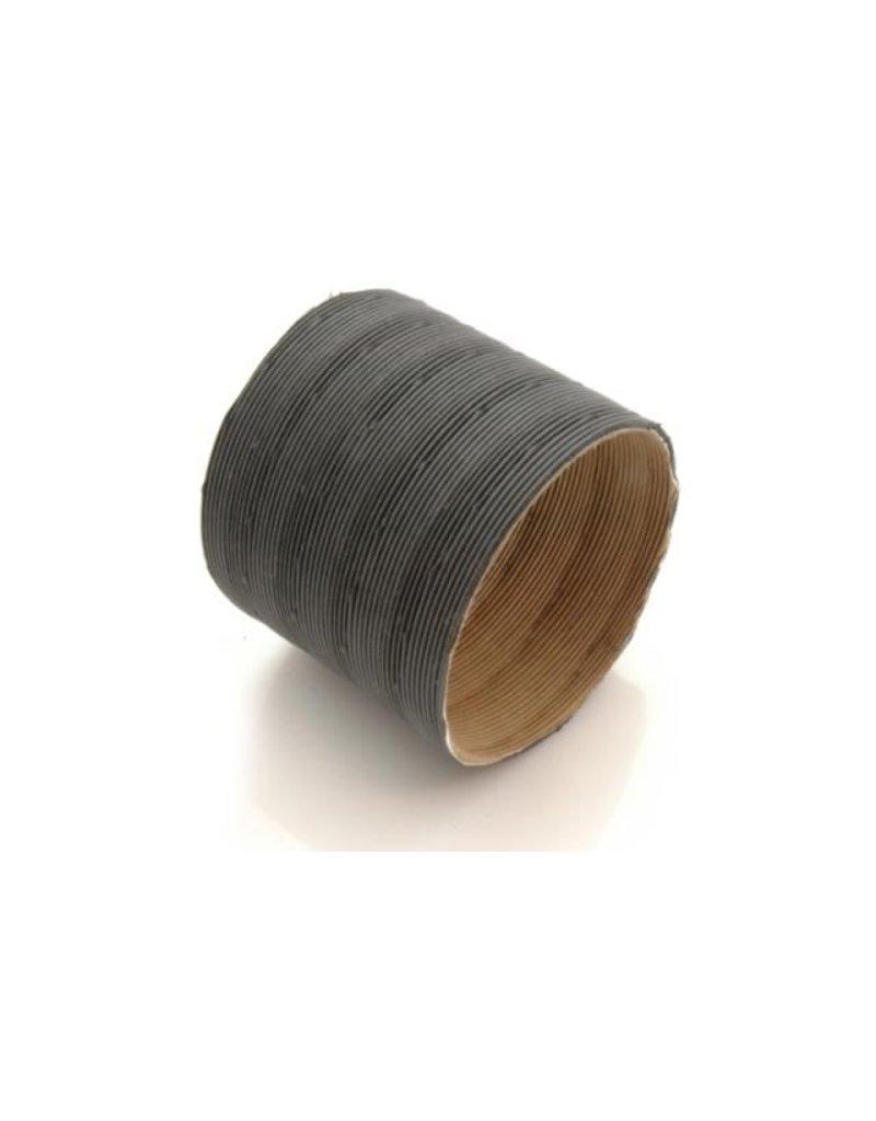 Defrosting duct 81mm l=65 Nr Org: DX564284A