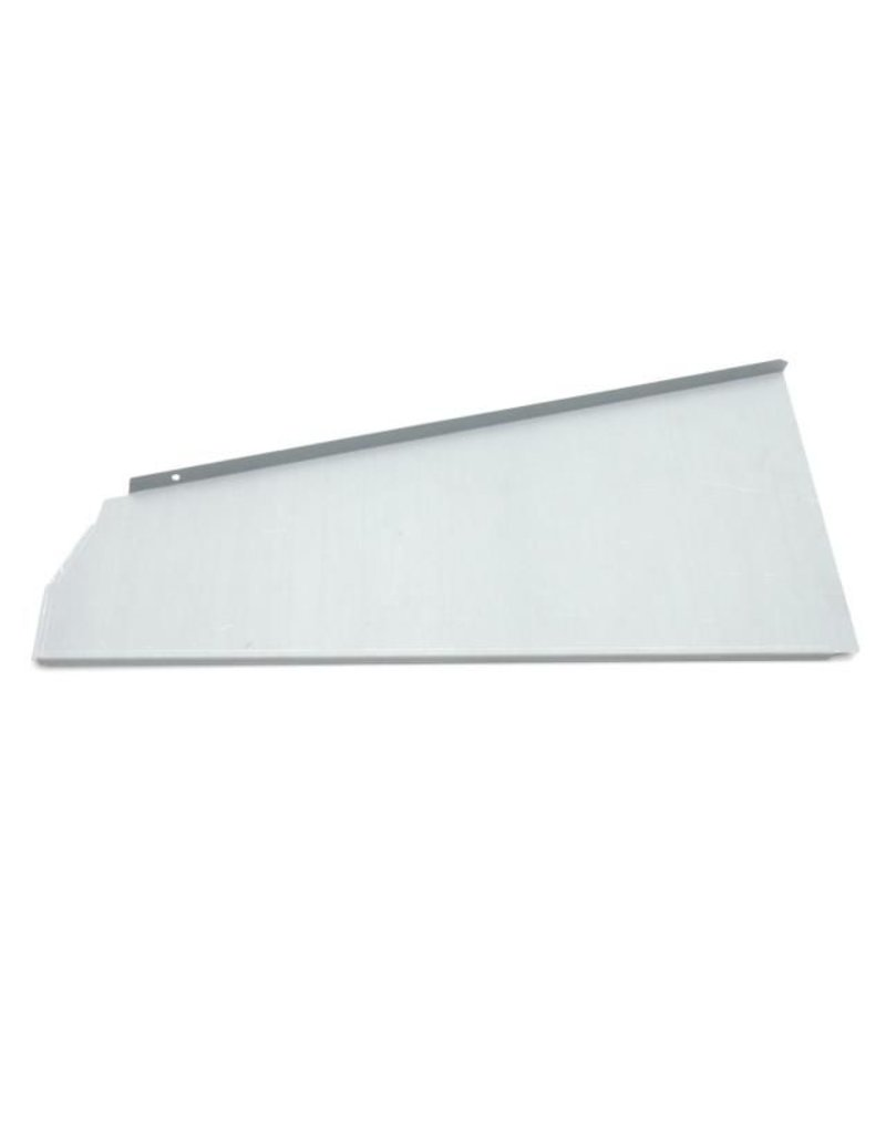 Closing panel wheel arch right Nr Org: D82194A