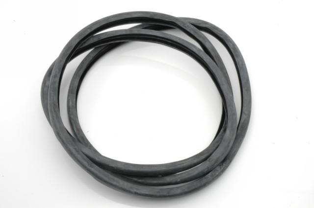Caucho cristal negro break Nr Org: DF96161