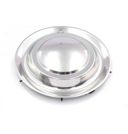 Wheel embellisher non pallas 180 / 185 x 15