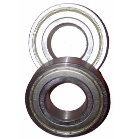 Primary shaft bearing BV4 / BV5 66- (30 x 61 x 16)